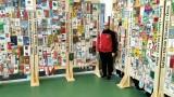 LZS na Pomorzu przygotowuje wyjątkową wystawę z okazji jubileuszu 75-lecia