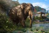 Far Cry 4: Zwiastun z prawie całą grą (wideo)