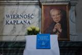 Będzie beatyfikacja kardynała Stefana Wyszyńskiego. Papież Franciszek zatwierdził cud za jego wstawiennictwem