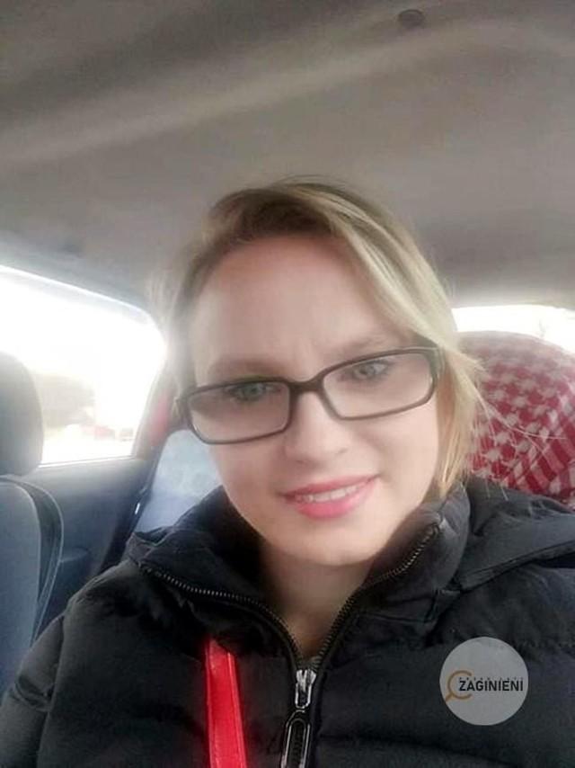 Od 26 września br. rodzina nie ma kontaktu z 29-letnią Moniką Kwapisz, która tego dnia w godzinach południowych wyszła z domu w Brzezinach. WIĘCEJ ZDJĘĆ I NOWE INFORMACJE - KLIKNIJ DALEJ.