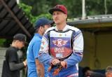 Żużel. Adrian Gomólski wzmocnił Speedway Wandę Kraków