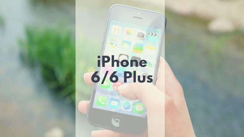 Masz jeden z tych modeli smartfonów? Uważaj! Okazuje się, że...
