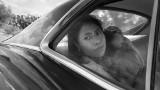 Alfonso Cuarón - Roma. Subtelna opowieść o kobietach (zdjęcia, wideo)