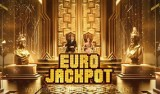 Eurojackpot wyniki losowania. Sprawdź, które liczby wygrały