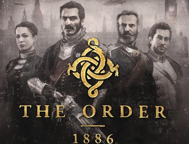 The Order: 1886. Original Game SoundtrackThe Order: 1886. Original Game Soundtrack. Do słuchania przed graniem