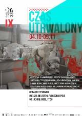 9. Opolski Festiwal Fotografii. 18 wystaw i pięć spotkań z twórcami polskiej fotografii prasowej