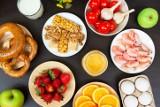 4 pomysły na to, jak wytrzymać na diecie i nie zwariować!