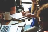 Dzięki współpracy z Venture Capital start-up zyskuje nie tylko finansowanie