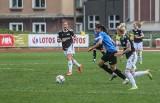 Grupa LOTOS pomaga rozwijać akademię i futbol kobiecy. Kinga Fedorowska: Dostrzegamy duży potencjał piłki kobiecej