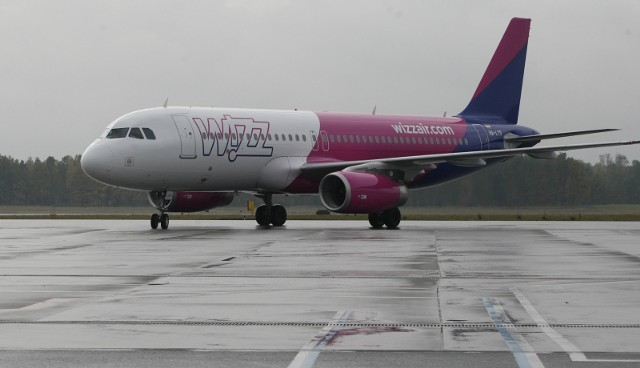 Od 6 sierpnia Wizz Air oferuje 161 tras do 31 krajów z Polski, z ponad 10,3 milionami miejsc w sprzedaży w 2018 r. z 8 polskich lotnisk.