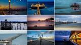 Słynne sopockie molo wśród najpiękniejszych pomostów w Europie! Jakie obiekty znajdziemy w rankingu European Best Destinations? Sprawdź!