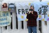 Chińska dziennikarka skazana na 4 lata więzienia za przekazywanie informacji o koronawirusie w Wuhan
