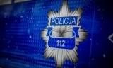 Policja w ciągu tygodnia uratowała dwóch potencjalnych samobójców i młodego mężczyznę, który upadł na tory