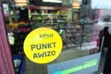 Tysiące reklamacji i skarg na Polską Grupę Pocztową