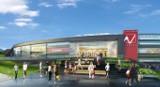 Echo Investment buduje dwie nowe galerie