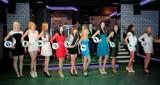 Miss Świecia i Chełmna 2021. Organizatorzy czekają na zgłoszenia