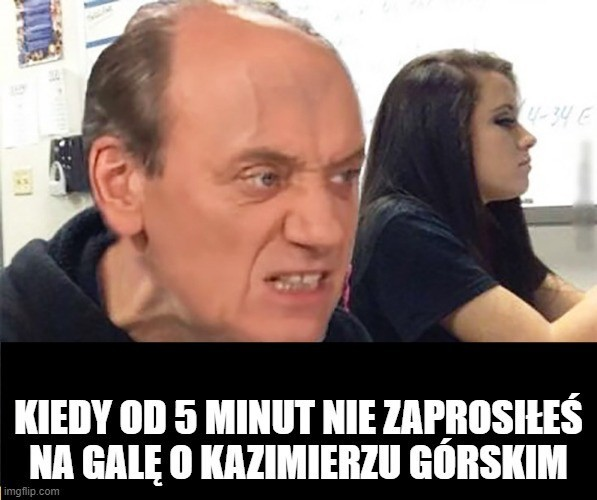 """""""O 20:40 gala!"""" MEMY po meczu Polska - Islandia [ZDJĘCIA]"""