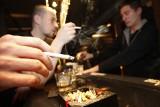 60 Sekund Biznesu: Po 20 maja w hurtowniach może zabraknąć papierosów