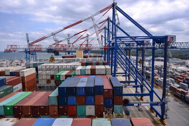 Zgodnie z danymi GUS za okres styczeń-październik 2017 r. udział Niemiec w polskim eksporcie, wyniósł 27,4 proc.