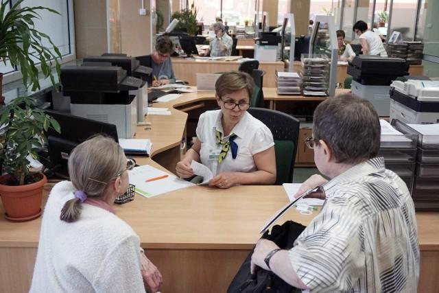 11 maja eksperci ZUS odpowiedzą na pytania niepełnosprawnych