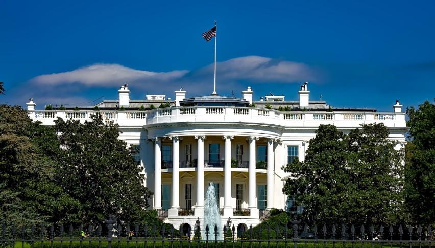 Waszyngton: Prezydent Andrzej Duda rozpoczyna wizytę w USA....