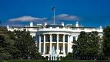Prezydent Andrzej Duda rozpoczyna wizytę w USA. W środę decyzja dot. zwiększenia obecności amerykańskich wojsk w Polsce