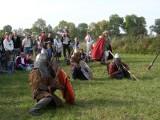 Zbucz: IX Festyn Archeologiczny (zdjęcia)