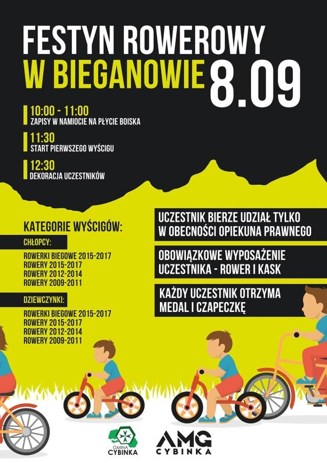serwis randkowy dla rowerzystów randki chrześcijańskie za darmo RPA