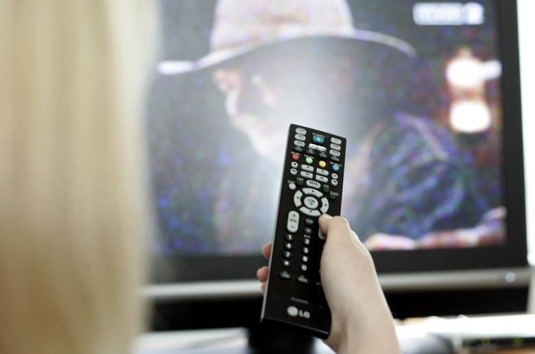 Trwają kontrole opłacania abonamentu RTV - sprawdź, czy musisz wpuścić kontrolera do swojego domu    Gazeta Wrocławska