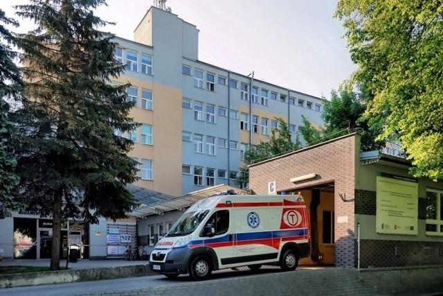Marszałek województwa proponuje połączenie Szpital Neuropsychiatrycznego w Lublinie z placówkami Celejowie i Radecznicy