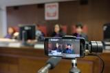 Studentka pedagogiki z Krzesimowa uznana winną zabójstwa noworodka. Dziecko utopiła w rzece (ZDJĘCIA)