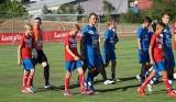 Walkower potwierdzony! Wda Świecie gra dalej w Pucharze Polski