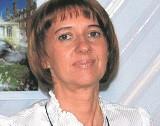 Burmistrz Lipna Dorota Łańcucka będzie starała się o reelekcję