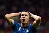 Ile goli strzelił Cristiano Ronaldo? Jest wątpliwość, co do jednego trafienia