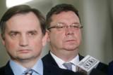 Minister Solidarnej Polski o rządowej uchwale dotyczącej polityki energetycznej: Musimy wyważyć pewne interesy, patrzeć na kwestie ludzi