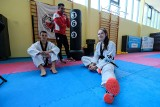 Aleksandra Kowalczuk była o krok od brązowego medalu igrzysk w Tokio! Poznańska taekwondzistka przegrała decydujący bój z odwieczną rywalką