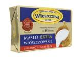 Mleczarnia z Włoszczowy zmienia opakowania produktów. Sprawdź, jaką przeszły metamorfozę