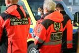 Ile zarabiają ratownicy medyczni? Komitet Protestacyjny ujawnił dane