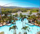 Park of Poland: CENNIK. Ceny biletów Aquapark Suntago Wodny Świat. Otwarcie było 20 lutego 2020. Ile zapłacimy za rozrywkę?