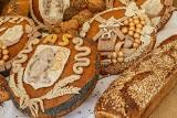 Gdańsk. XXVI Święto Chleba - to nieodłączna część Jarmarku św. Dominika. Tak wyglądała tegoroczna odsłona tego smacznego wydarzenia