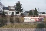 Łódź: awantura o tunel szybkiej kolei i osiedle Mileszki na sesji Rady Miejskiej
