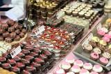 W tym roku najwięcej Polaków chce rzucić słodycze, alkohol, papierosy i energetyki. Bardzo niewielu się to uda