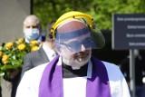 Ksiądz Edward Jaworski: Przeżyjmy te dni ze spokojem. Niech nasza pobożność będzie rozumna