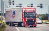 Opolszczyzna branżą transportową stoi. Jednym z europejskich liderów jest opolska firma Piomar