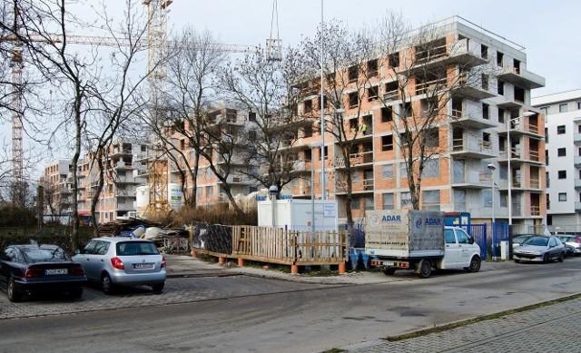 W cenie mieszkania w stolicy, kupisz dwa w BydgoszczyW cenie mieszkania w stolicy, kupisz dwa w Bydgoszczy
