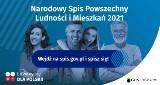 Osoby z niepełnosprawnościami w NSP 2021
