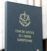 """Wyrok TSUE ws. frankowiczów. """"Kwestia utrzymania w mocy warunków umowy o kredyt frankowy powinna być oceniana przez sąd krajowy"""""""