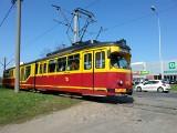 Łódzkie tramwaje podmiejskie zniknęły. Czy jeszcze powrócą?
