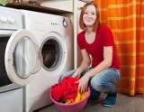 Tak wybierzesz dobrą pralkę