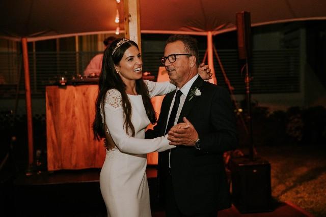 Tylko w maju, tylko w Urzędzie Stanu Cywilnego w Bydgoszczy, odbyły się 42 śluby z 60 planowanych. W kwietniu planowało pobrać się 51 par. Co do czego, na ślubnym kobiercu stanęły 32 pary.